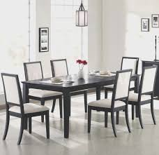 cool dining room sets dining room creative cool dining room chairs best home design