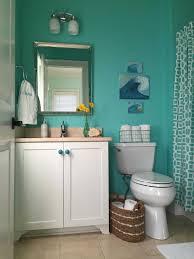 coastal bathroom ideas coastal bathrooms complete ideas exle