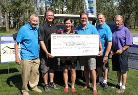 supreme windows calgary inc we would like to thank all of the rotarians volunteers sponsors and participants that contributed to another successful supreme windows million dollar