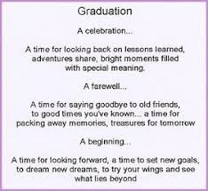 online for highschool graduates best 25 high school graduation quotes ideas on high
