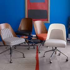 office chair seat cushion advantage office chair cushion