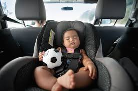 car seat singapore baby car seats in singapore parents and safety on the road