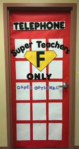 best 25 superhero classroom door ideas on pinterest superhero
