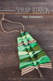 Make Christmas Decorations At Home by Top 25 Best Easy Christmas Crafts Ideas On Pinterest Popsicle