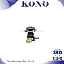mitsubishi fuso power steering pump mitsubishi fuso power