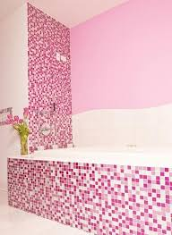 Bathroom Tile Design Best 25 Mosaic Bathroom Ideas On Pinterest Moroccan Bathroom