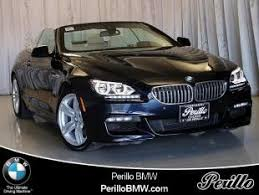 650 bmw used used bmw 650 for sale in chicago il cars com