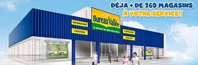 Bureau Vallée Bayonne Papeterie Cartouche D Encre Fournitures Bureau De Change Bayonne