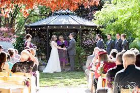 Wedding Venues In Utah Arbor Manor