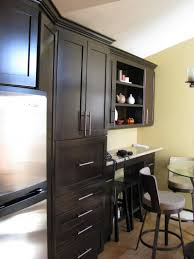 Furniture Store Kitchener Waterloo Everlast Custom Cabinets Custom Kitchens Cabinetry Kitchener