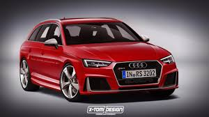 audi s4 competitors how will audi rs4 fare amongst stiff competition