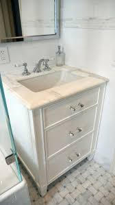 White Vanity Bathroom Ideas by 19 Best Custom Vanities Small Space Bathroom Solutions Images On