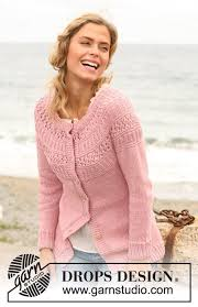 s sweater patterns 253 best knitting and crochet free pattern images on
