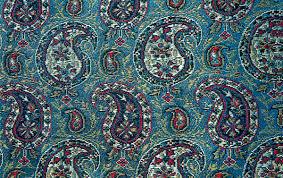 Textile Design by Paisley Design Wikipedia