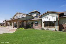 50 nursing homes near waco tx a place for mom