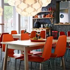 chaise salle a manger ikea hôtellerie et restauration tables de salle à manger ikea
