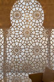 120 best arabic mosaic images on pinterest geometric patterns