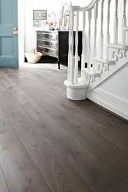 Grey Laminate Wood Flooring Builddirect U2013 Laminate My Floor 12mm Villa Collection U2013 Harbour