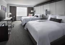 2 Bedroom Suite Hotels Washington Dc Downtown Washington Dc Luxury Hotel Jw Marriott Washington Dc