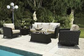 sofas for sale charlotte nc patio renaissance catalina sofa club chair loveseat deep seating