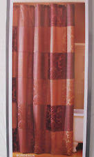 Croscill Shower Curtain Croscill Fabric Shower Curtains Ebay