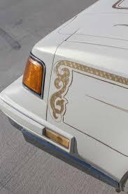 1985 oldsmobile cutlass supreme u2013 hurting feelings lowrider