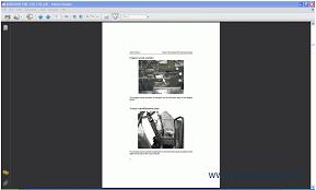 deutz agrosun 100 120 140 repair manual engines