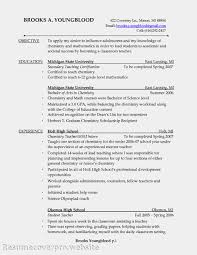 cover letter math teacher math tutor duties resume contegri com