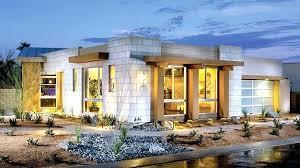 designing dream home designing your dream home internet ukraine com