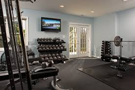 home gym pictures interior sixprit decorps