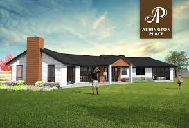 house and land packages christchurch generation homes nz