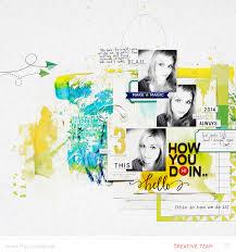 blog color theory acrylic paint tutorial anna maria studio calico