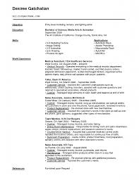 Administrative Assistant Job Description For Resume Template       resume templates administrative assistant