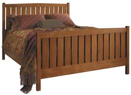 ourproducts results u2014 stickley furniture since 1900