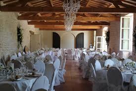 location salle de mariage salle de mariage réception la rochelle location mariage château