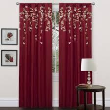 curtain astonishing drapes amazon marvellous drapes amazon