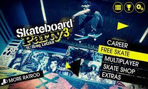 skate 3 download