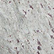 floor and decor granite countertops the 25 best prefab granite countertops ideas on
