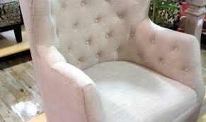 chair tj maxx patio furniture awesome tj maxx score cynthia rowley