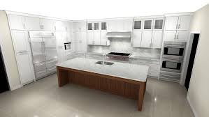 100 kitchen designers calgary modular kitchens made more