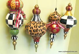 fancy paper mache ornaments diy 82 on with paper mache ornaments