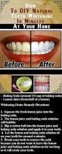 diy cool diy teeth whitening design decor luxury to diy teeth