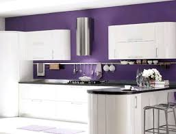 purple kitchen ideas purple modern kitchen ideas kitchentoday