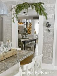 gorgeous christmas nation home tour decor advisor
