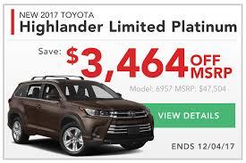 Car Dealerships On Cape Cod - toyota e newsletter bourne ma falmouth toyota