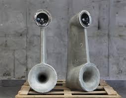 concrete design concrete design by shmuel linski