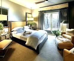 spare bedroom decorating ideas decorating bedroom on a budget guest bedroom ideas budget guest