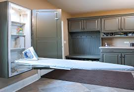 Ironing Board Cabinet Ikea Best Wall Mounted Cabinets For Laundry Room Ironing Board Storage