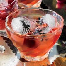 halloween cocktail recipes rachael ray every day