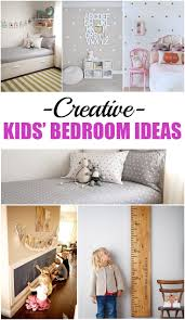 best 25 creative kids rooms ideas on pinterest childrens